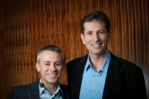 Andy_Harrington and N_Floratos